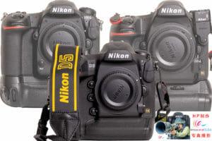 NIKON 一眼レフカメラ